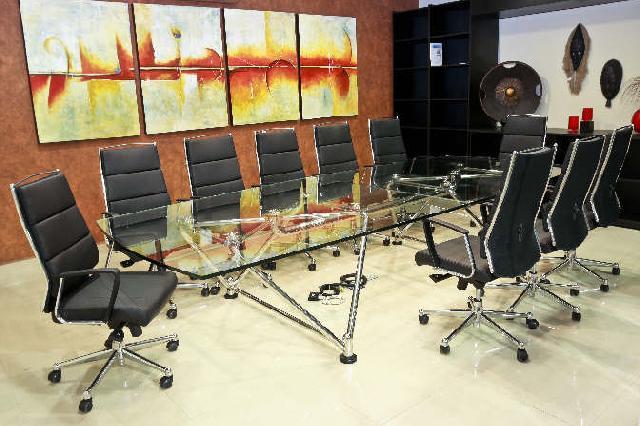 Muebles para bebes en monterrey nuevo leon for Muebles de oficina zona tigre