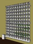 Im genes de como hacer un muro verde en cuajimalpa - Como hacer un muro verde ...