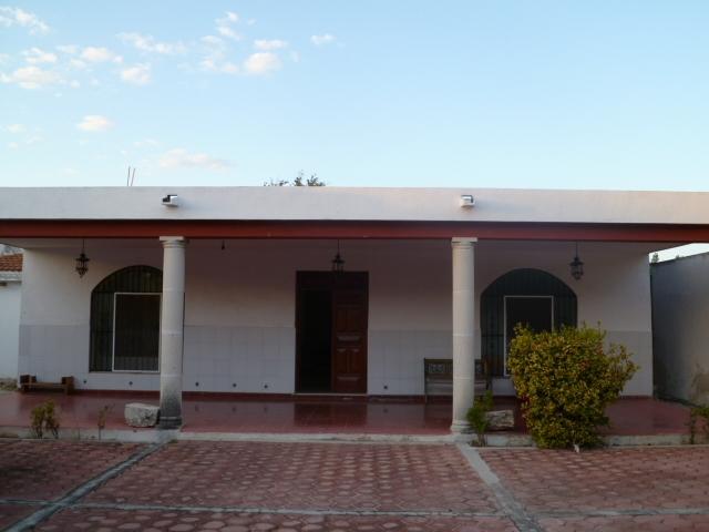 Im Genes De Casa Antigua Centro En Merida Fotos De Casas De Un Solo Piso