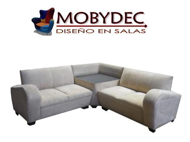 Fabrica de salas mobydec venta de salas salas para casa for Fabrica de sillones de oficina