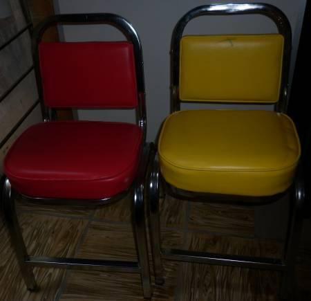 Im genes de fabrica de sillas mesas y tablones para for Fabrica de sillas de jardin