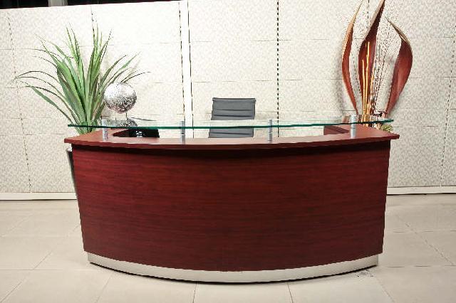 Muebles para oficina en guadalajara for Ver muebles de oficina