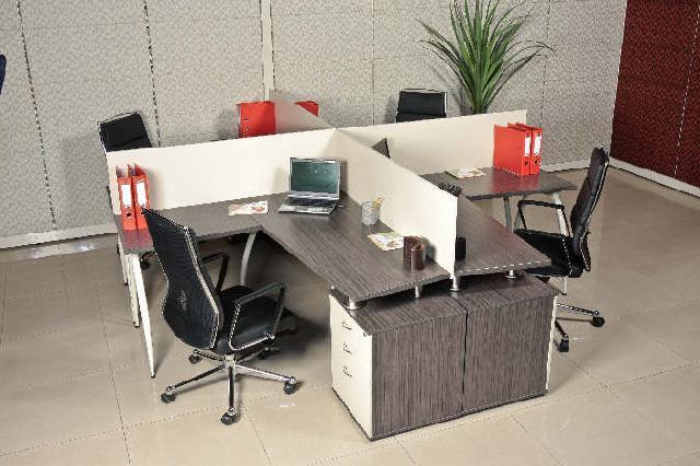 Muebles para oficina en guadalajara for Oficina de correos guadalajara