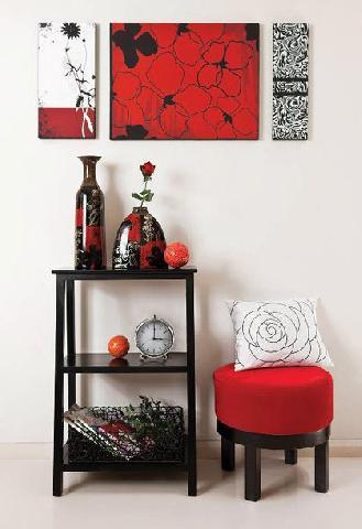 Im genes de vende por catalogo art culos para el hogar for Articulos para decorar el hogar