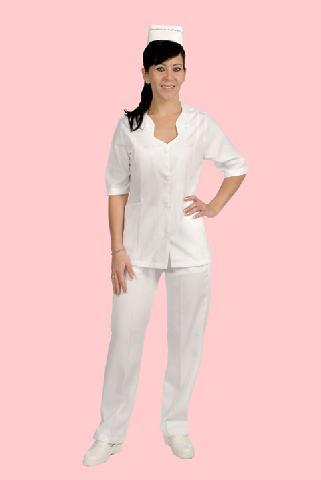 Uniformes de enfermeria modernos car interior design - Uniformes sanitarios modernos ...