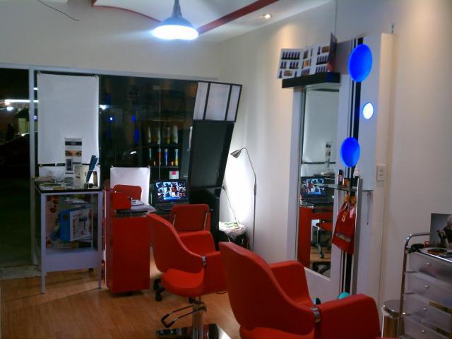 Muebles salon de belleza mexico 20170727210314 for Muebles salon completo