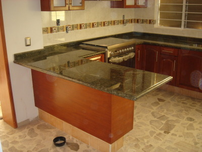 Imágenes de cocinas integrales excelente calidad en cuernavaca