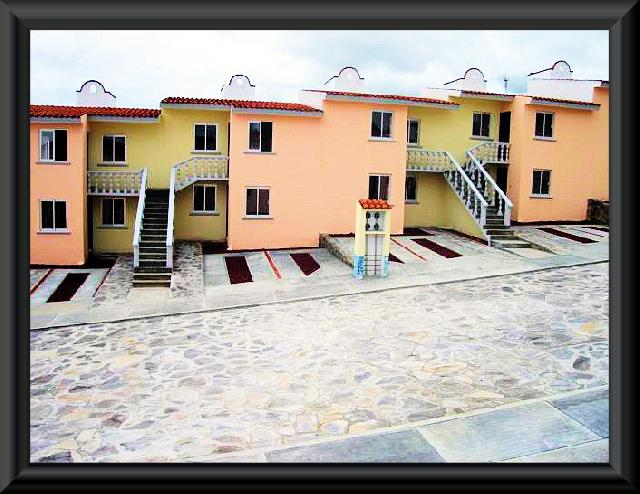 Azulejo Para Baño Antiderrapante:Imágenes de Estrene casa en Tetla ...
