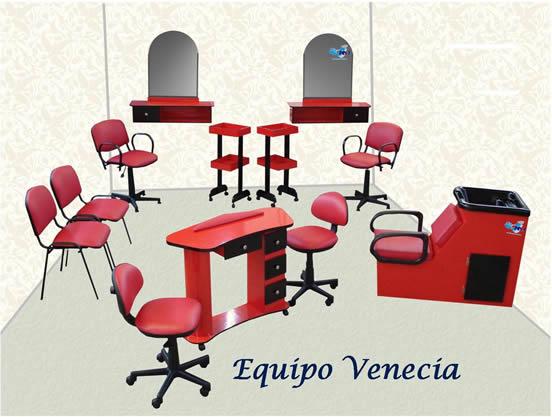 Fotos de muebles para est tica y belleza tultepec pictures for Muebles de estetica