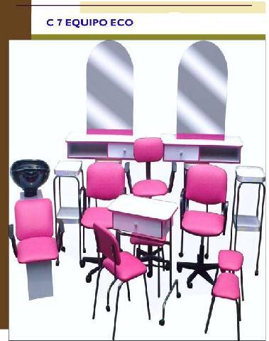 Muebles para estetica en monterrey en monterrey for Fabricantes de muebles para estetica