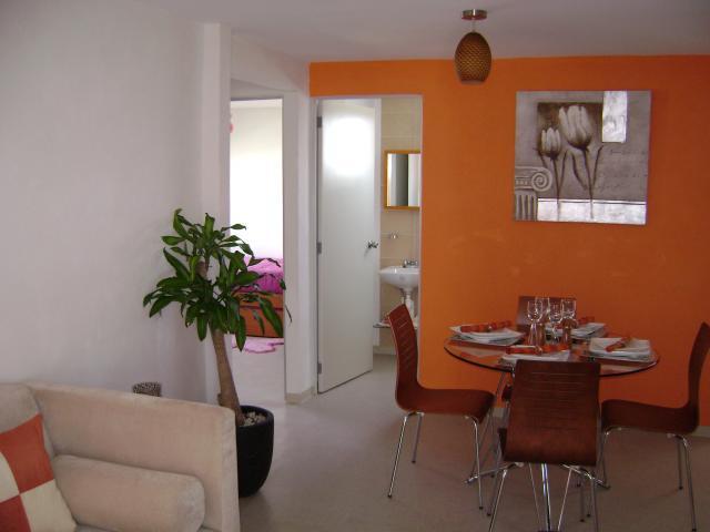 Casas Infonavit Interiores : Imágenes de usa tu crédito infonavit compra tu casa propia en