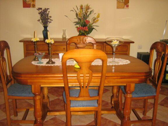 Closets y cocinas integrales sobre dise o en valle de for Comedores sobre diseno