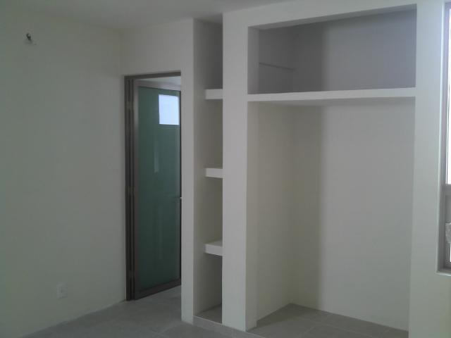 Im genes de preventa 20 casas estilo minimalista aparta for Closet minimalistas para recamaras