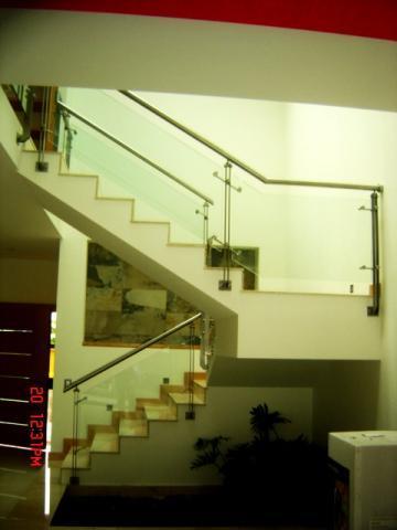 Im Genes De Escaleras Residenciales Y Comerciales Modernas
