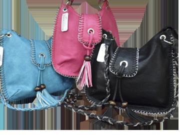 fdef4b57c86e compra online los mejores accesorios para dama  Anillos