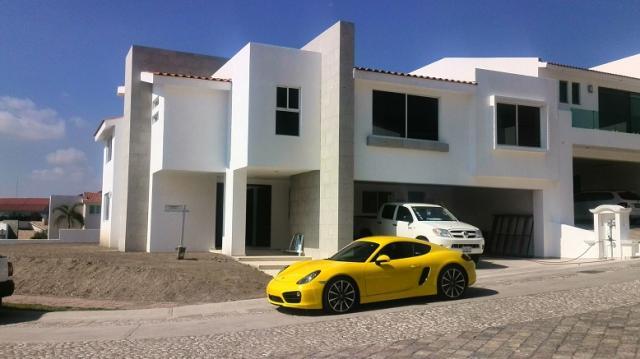 Blog posts dayshelper for Casa mansion puebla