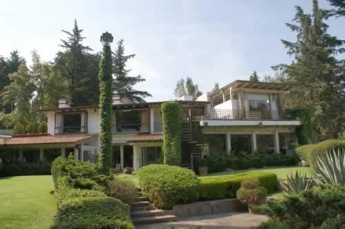 Im genes de renta de casa en condominio en rancho san for 1800 piani di casa sf