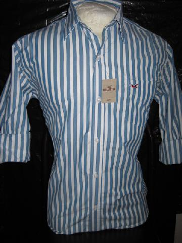 fb2aac83af Venta de Camisas HOLLISTER al mayoreo   250 super precio en Leon