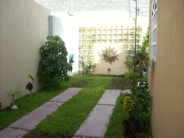 im genes de hermosa casa en jardines de la mision en tijuana