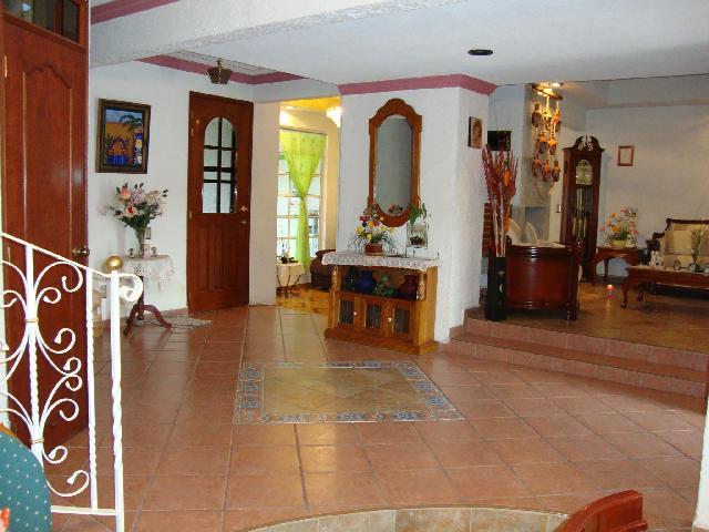 Imagenes De Baños Terminados:Imágenes de HERMOSA CASA EN BO SAN MARCOS, ZUMPANGO, ESTADO DE