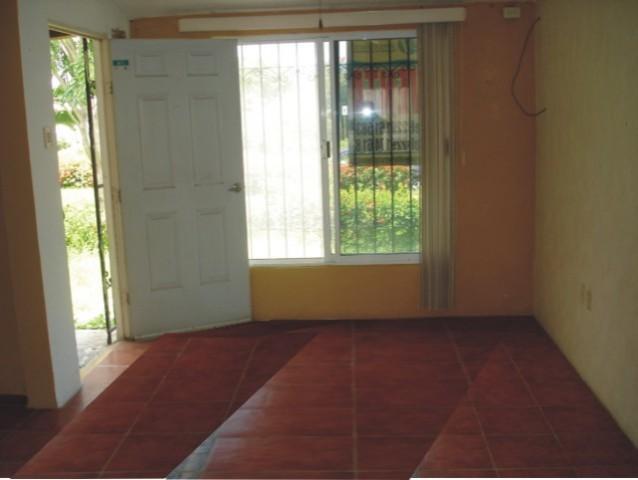 Gabinetes Para Baño Interceramic:Siglo XXI de Casas Diaz, con acabados interceramic y cedro Cuenta con