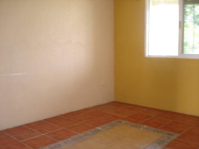 Avenida principal casas diaz 4 recamaras 2 y 1 2 en - Pisos en venta en tomelloso ...