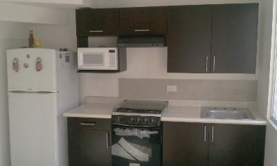 Cocinas integrales y closets en queretaro for Closets queretaro