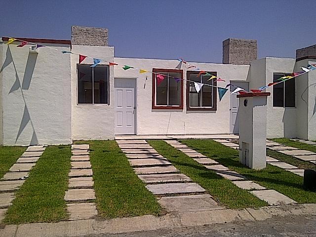 Casas De Recuperacion De Infonavit En Tlajomulco De Zu 241 Iga