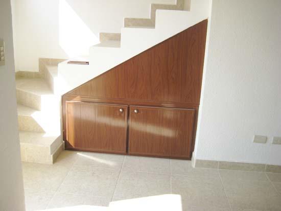 Im genes de ertel cocinas closets y puertas de pvc y - Puertas para cocinas ...