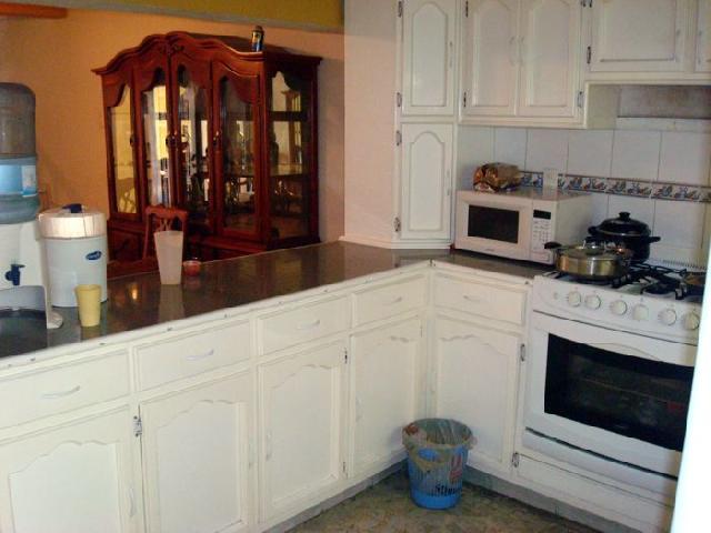 Im genes de oportunidad hermosa casa en olimpica en for Vitropiso para cocina