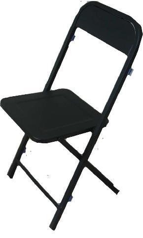 Fabricante sillas mesas para eventos plegables guadalajara for Sillas para eventos
