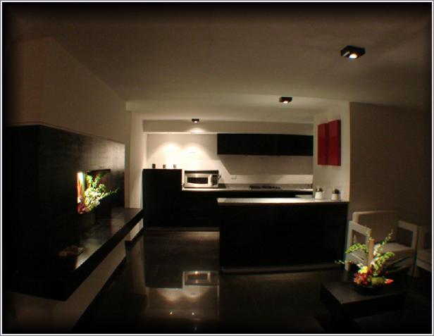 Im genes de decoracion y construccion en monterrey for Decoracion de interiores monterrey