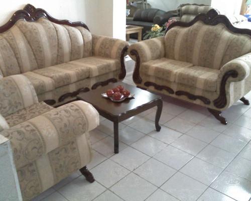 Im genes de lavado y tapizado de muebles en puebla for Tapizado de muebles