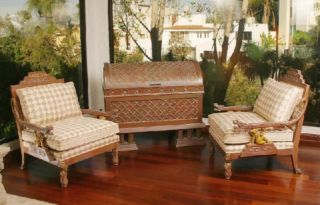 Fabricante de muebles en puerto vallarta - Fabricante muebles ...