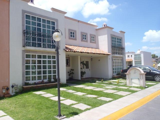 Casas Infonavit Estado De Mexico : Venta casas credito infonavit estado de mexico nuevas lujo en