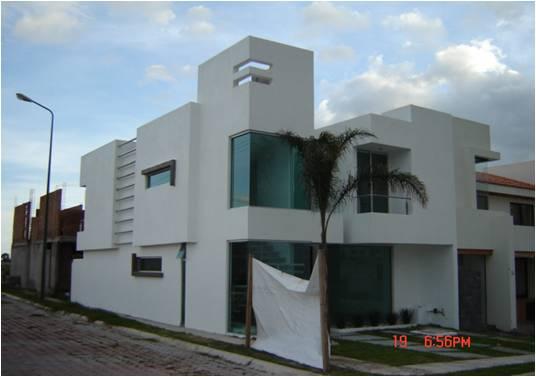 Baños Residenciales Modernos:Imágenes de 3 Recamaras 3 baños, NUEVA – CVT Propiedades – Puebla en