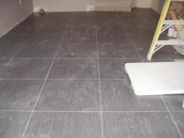 Loseta marmol y granito anivelacion de pisos en tijuana for Pisos en marmol y granito