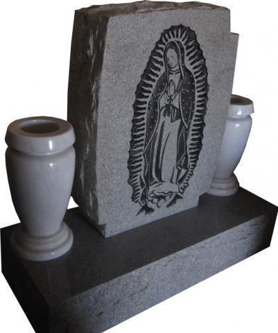 Im genes de lapidas y monumentos conmemorativos de marmol for Precio marmol chile
