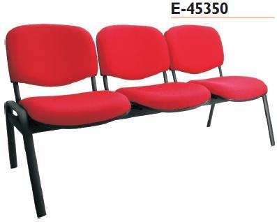 Im genes de muebles y equipos para oficina en monterrey for Precio de sillones para oficina