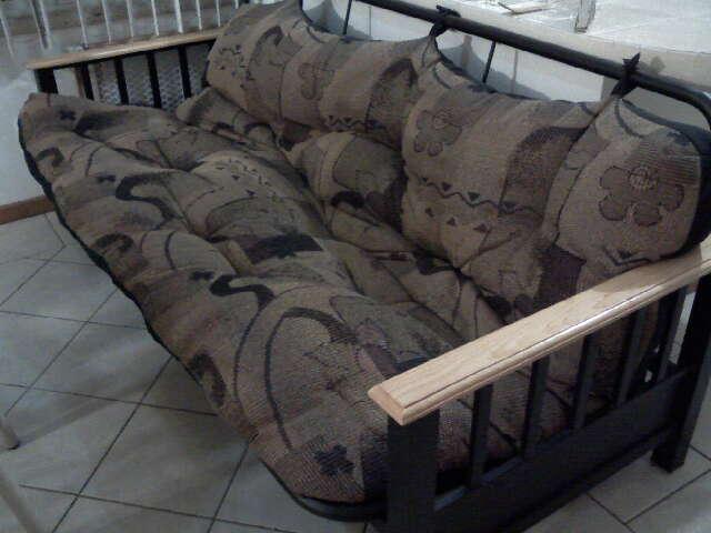 Sofa cama en monterrey for Sofa cama monterrey