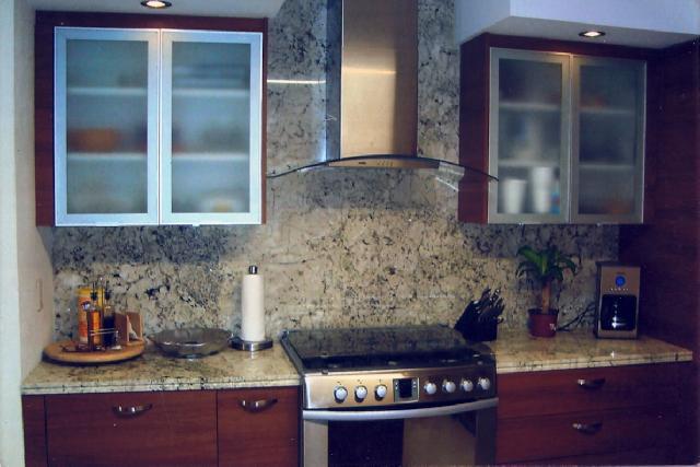 Im genes de marmol y granito en zapopan - Instalacion de cocinas integrales ...