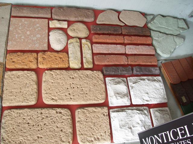 Loseta Para Piso De Baño:loseta vinilica y de ceramica, azulejos, muebles para baño, alfombras