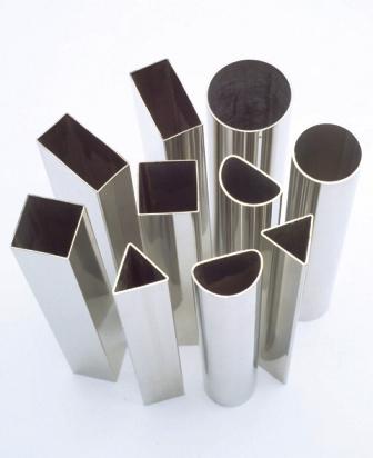 Im genes de fabricacion de perfiles de aluminio cobre - Barras de aluminio huecas ...