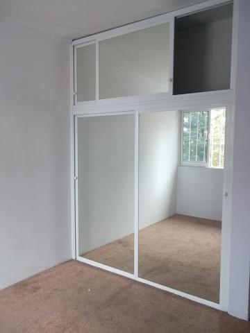 Im genes de venta de departamento en villas de la hacienda for Closet de aluminio