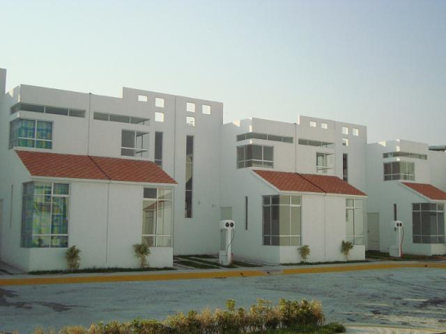 Im genes de casas en cuautla morelos con alberca en cuautla for Villas residencial cuautla