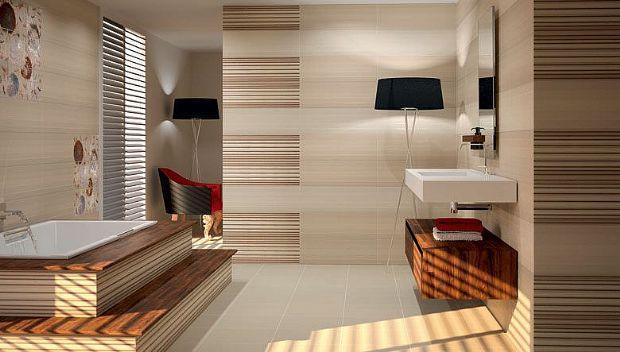 Im genes de tablaroca plafones construccion en general - Muros decorativos para interiores ...