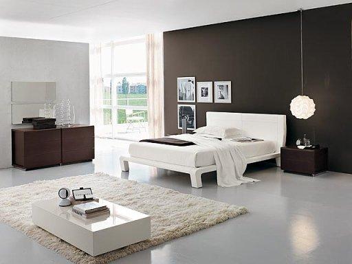 muebles de medera al gusto atu medida cotizaciones sin costo en