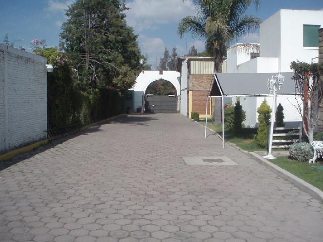 Imágenes de cuartos.amueblados.puebla en Puebla