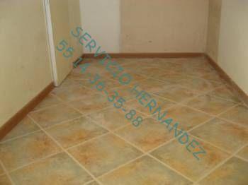 Colocador azulejo pisos porcelanato loseta piedra marmol for Losetas para piso interior
