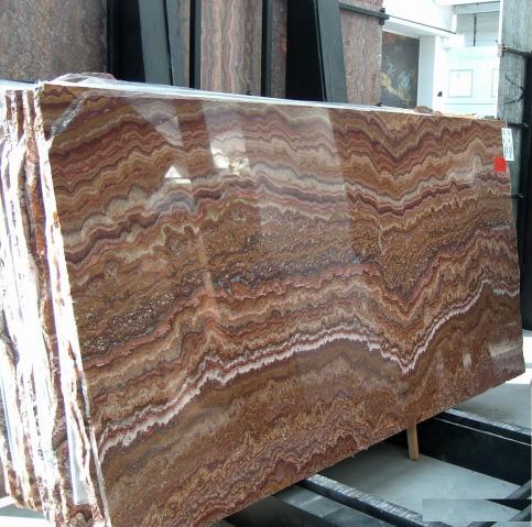 Im genes de m rmol onix cantera recinto granito en benito for Colores de piedra de granito